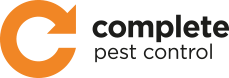 Pest Control Adelaide & Pest Inspection Experts   Complete Pest Control